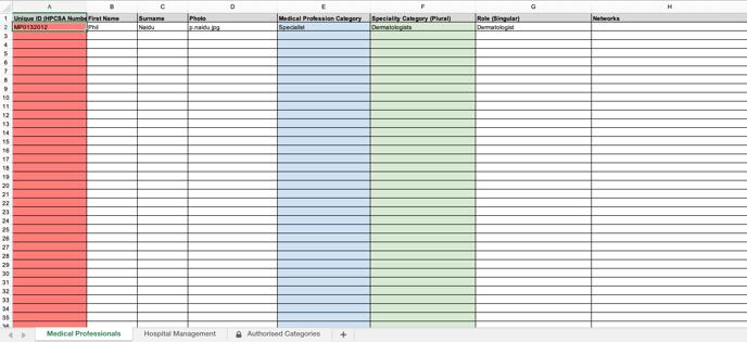 Screenshot 2020-01-02 11.01.12